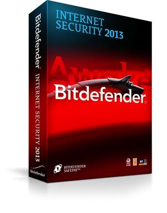 Bitdefender 2013 Bitdefender presenta su nueva línea de productos 2013
