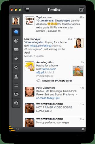 TweetBot para Mac, la experiencia del mejor cliente de Twitter para iOS ahora en tu Mac [Reseña] - Captura-de-pantalla-2012-07-11-a-las-17.39.35