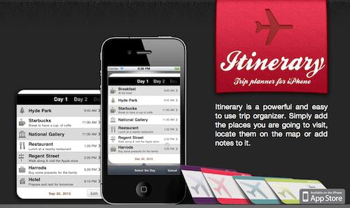 Itinerario, planea todo lo que vas a hacer en tus vacaciones con es increíble aplicación - Captura-de-pantalla-2012-07-19-a-las-18.27.56