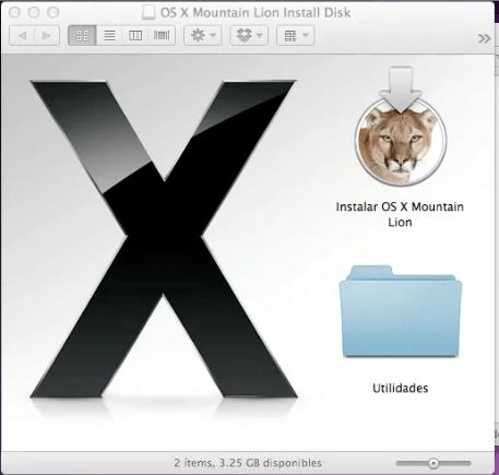 Como hacer un respaldo del instalador de Mountain Lion en un USB - Captura-de-pantalla-2012-07-26-a-las-10.10.50