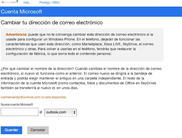 Cómo migrar completamente tu cuenta de Hotmail al nuevo Outlook - Captura-de-pantalla-2012-07-31-a-las-15.49.10