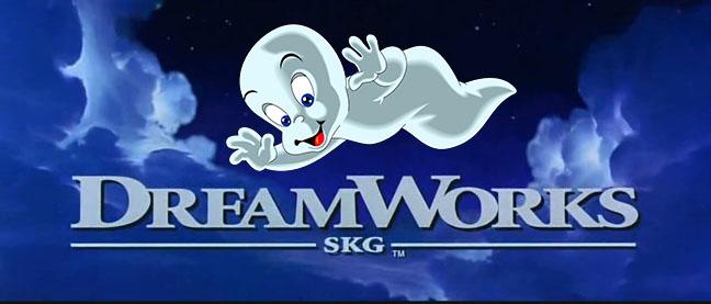 DreamWorks compra Classic Media por 155 millones de dólares - DreamWorks-compra-classic-media