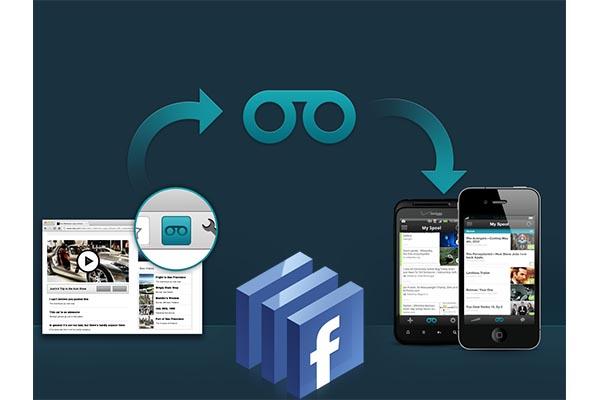 Facebook compra Spool, un servicio de marcadores digitales - Facebook-compra-spool