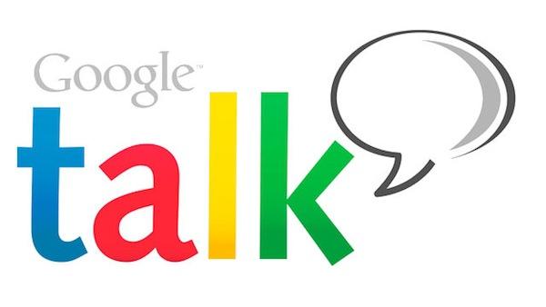 GTalk presenta problemas de conexión en todo el mundo