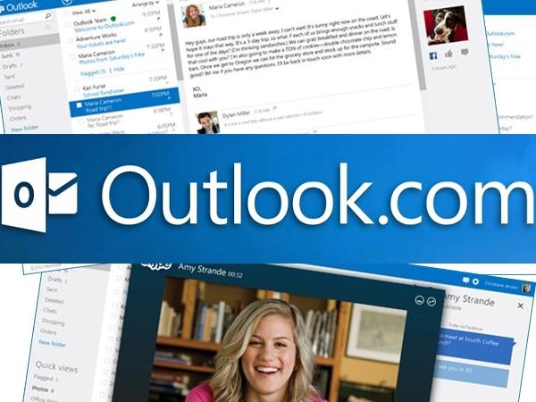 Cómo migrar completamente tu cuenta de Hotmail al nuevo Outlook - Hotmail-to-outlook