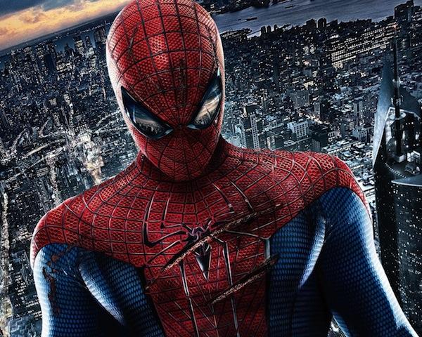 The Amazing Spider Man, el regreso de uno de los superhéroes más queridos