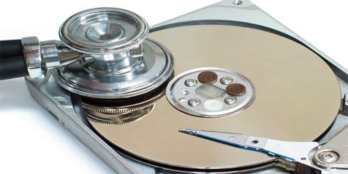 Cómo medir la velocidad de nuestro disco duro o SSD desde la terminal en Mac - Velocidad-disco-duro