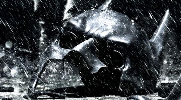 Batman: The Dark Knight Rises, la conclusión de una épica trilogía [Reseña]