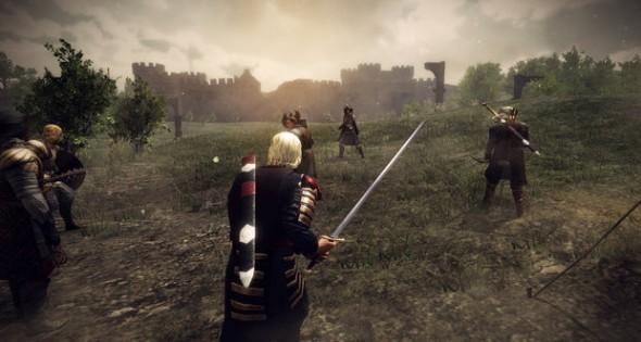 El juego de rol Game of Thrones Seven Kingdoms estrena tráiler - game-of-thrones-seven-kingdoms-590x315