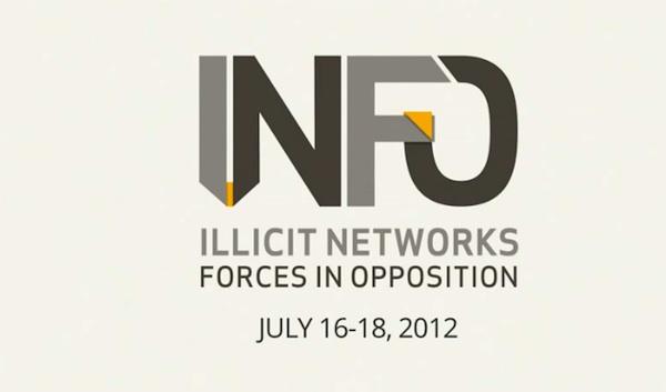 Google y su ayuda contra el narcotráfico y el crimen organizado en México - google-INFO-2012