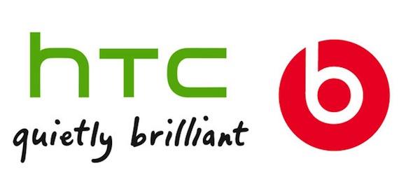 Beats Audio compra de regreso sus acciones a HTC - htc-beats