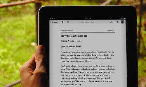 instapaper review 3 grandes y útiles servicios para guardar tus enlaces y leerlos después