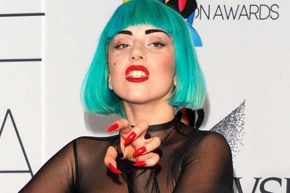 La red social de Lady Gaga ya está disponible para todos - little-monsters-590x393