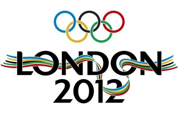 london 20121 590x442 Wallpapers de los Juegos Olímpicos Londres 2012