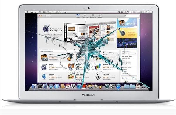 Compras dentro de la aplicación (in-app) de la Mac App Store también han sido hackeadas - mac-app-store-hackeada
