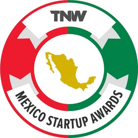 mexico startup awards 2012 Ganadores del México Startup Awards 2012