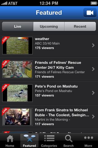 mzl.pdgdxrbr.320x480 75 3 Apps para ver streams desde tu smartphone