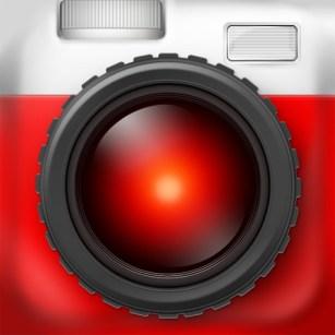 Plastic Bullet, agrega efectos aleatorios a tus fotografías desde tu iPhone/iPod. - plastic-bullet-app