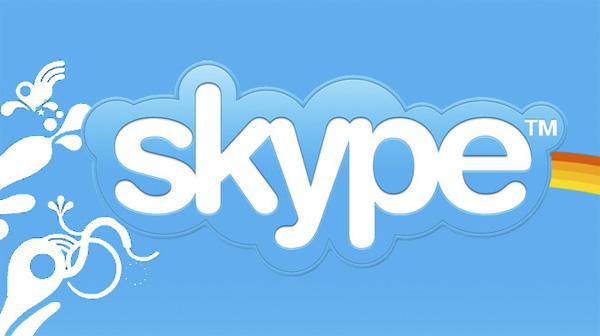Skype confirma que mensajes se estuvieron entregando a contactos erroneos - skype