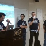 Ganadores del Startup Weekend Mérida 2012 - startup-weekend-merida-2012-jurado