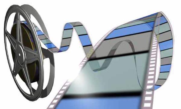 Convierte archivos entre formatos con estas geniales aplicaciones para tu computadora - video_formatos