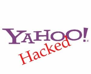 Yahoo! es hackeado, más de 453 mil cuentas expuestas