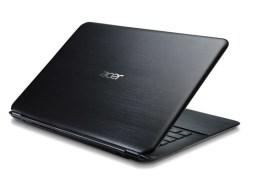 Acer presenta su nueva ultradelgada Aspire S5 en México - Acer20AS5-003