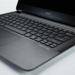 Acer presenta su nueva ultradelgada Aspire S5 en México