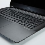 Acer presenta su nueva ultradelgada Aspire S5 en México - Acer20AS5-007