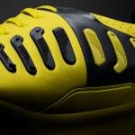 Nike presenta los CTR360 Maestri III diseñados para los creadores del juego - CTR360_Maestri_III_Side
