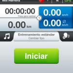 runtastic, genial aplicación para corredores [Reseña] - IMG_0160