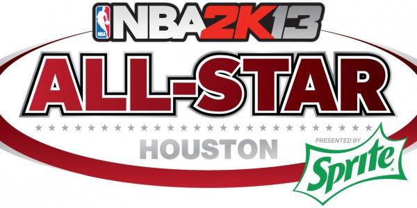 NBA 2K13 presenta el tráiler del Juego de Estrellas que ahora será DLC - NBA2K13_AllStar-DLC
