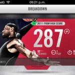 Nike+ Hyperdunk, los zapatos deportivos llenos de tecnología [Reseña] - Nike+-Training-Drills