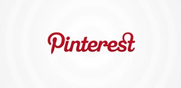 Pinterest lanza su aplicación oficial para Android e iPad - Pinterest-Android-590x289