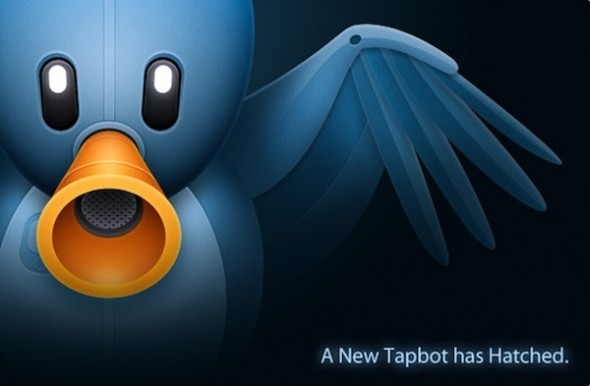 Tweetbot para Mac Beta disponible para descargar - Tweetbot-mac-beta-0.8.0-590x386