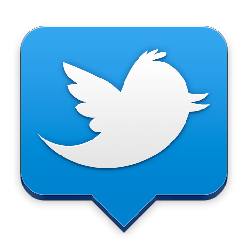 Clientes de Twitter para escritorios Windows y Mac - Twitter-Desktop-icon2