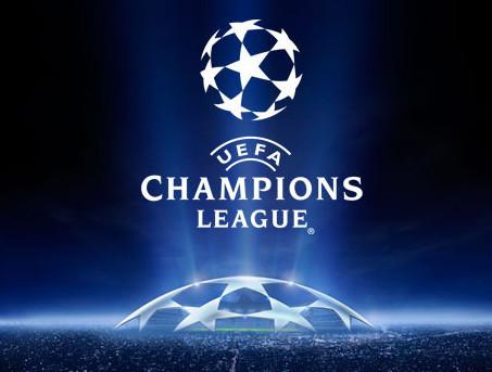 Hubo de todo en la ceremonia de grupos de la Champions - champions-league
