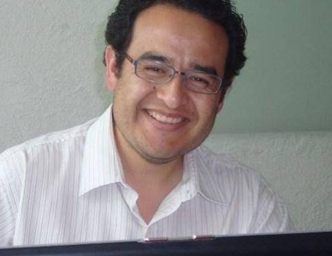 PHP la mayor tendencia de desarrollo en México - claudio-morales-php