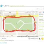 runtastic, genial aplicación para corredores [Reseña] - correr-runtastic