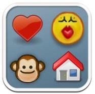 Cómo habilitar los iconos en WhatsApp - emoticones-whatsapp-iphone