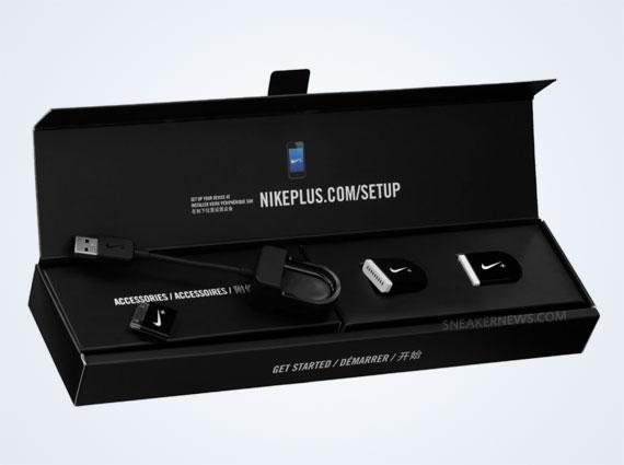 Nike+ Hyperdunk, los zapatos deportivos llenos de tecnología [Reseña] - hyperdunk-plus-sport-pack-4