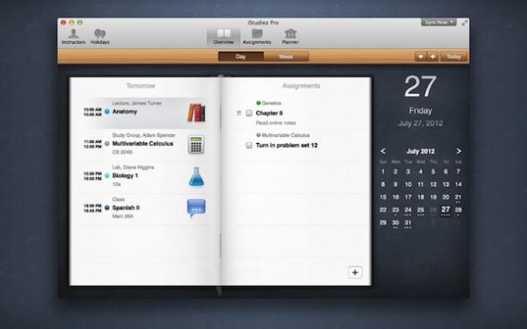 Apps de escritorio para el regreso a clases