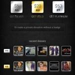 Mandar mensajes a usuarios de Instagram con instaDM desde el iPhone - instadm-badges