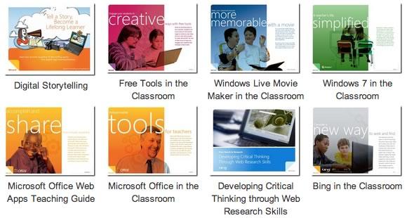 libro office gratis Libros de Microsoft gratis