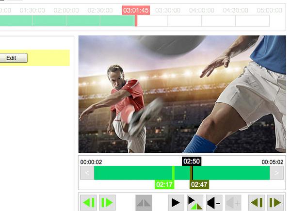 Adobe anuncia su nueva herramienta Primetime Simulcast - primetime-simulcast