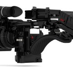 Videocámaras de Cine: RED Epic, la cámara del futuro digital - red_scarlet_epic_6
