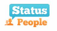 Descubre cuentas falsas en twitter con StatusPeople - status-people