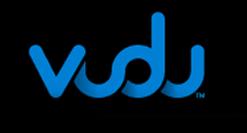 Samsung agrega la aplicación de VUDU a SmartTV - vudu-logo