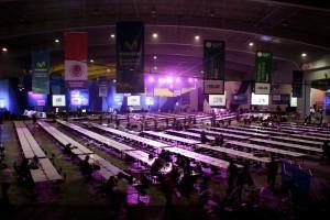 Campus Party México llega en marzo de 2013 #CPMX4 - 112051_5951876975_f7eb2576c3_b-300x200