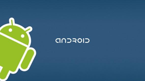 El sistema operativo Android cumple 4 años - Android-590x331